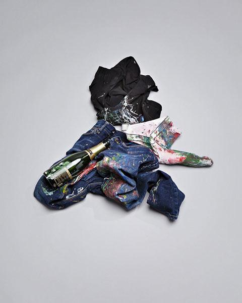AngelaMarzullo-Evidence-01