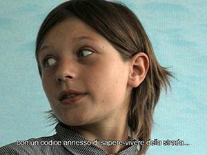 AngelaMarzullo-Short-09