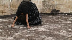 AngelaMarzullo-Taranta04
