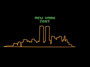 NY_01web