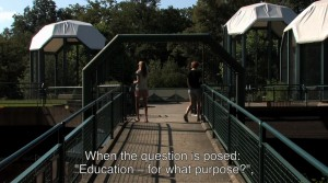 Educating for autonomy_stills 01